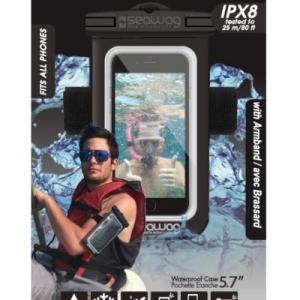 /tmp/con-5e14ba584a395/1048_Product.jpg