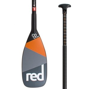 Red Paddle Ultimate Carbon