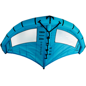 Starboard Airush Freewing Air teal Studio 2