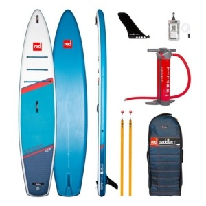 Red Paddle Co Sport 12.6