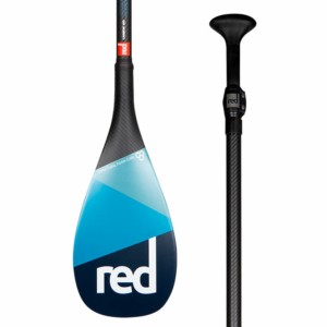 Red Paddle Carbon Carbon 100