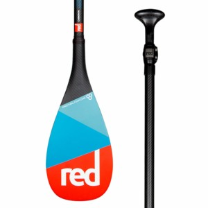 Red Paddle Carbon-Carbon 50