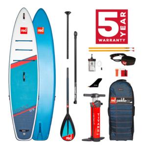 2021-red-paddle-co-sport-11-paket.jpg
