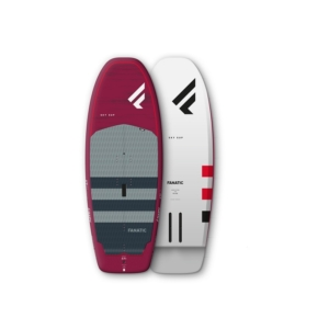 Fanatic Sky SUP 6.3