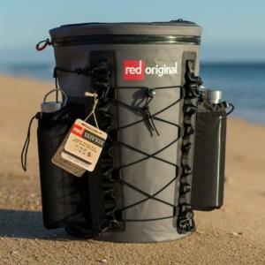 red-original-deck-bag_grande_cropped
