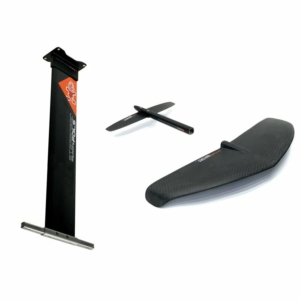 starboard-foil-wing-and-surf-mast-set-aluminium-v7-72cm-top-plate-with-wing-set-s-type.jpg