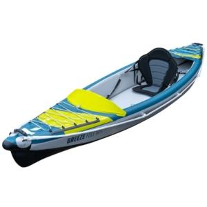 tahe_kayak_2021_breeze-full-hp1_3-4_107183
