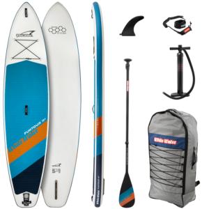 White Water Inflatable SUP Funtour 11'4 Board 1 (2022) oceanpetrol.jpg