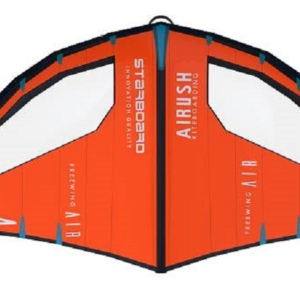 Starboard Airush Freewing Air Wing V2
