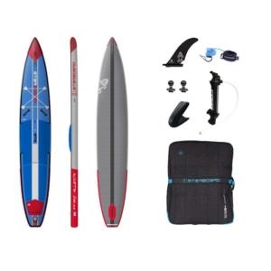 2021_Board_2D_Inflatable_Set_Allstar_DSC_2000x1500_126-_X_25.5-_ml